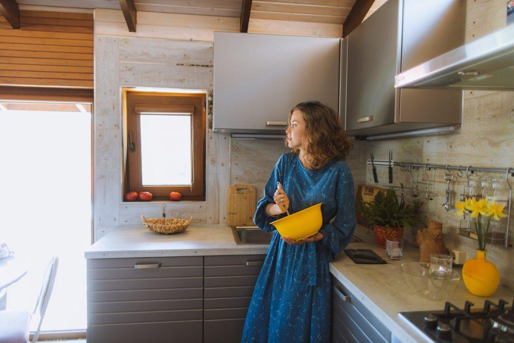 Saskatoon Kitchen Renovations